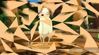 Кто ты по гороскопу из животных Animal Jam???