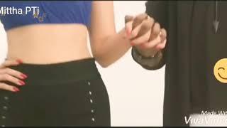 Tamanna bhatia hot gorgeous movie song scene HD