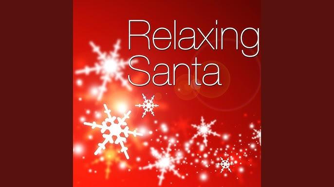 Christian Christmas Music Youtube.Angels We Have Heard On High Christian Christmas Songs