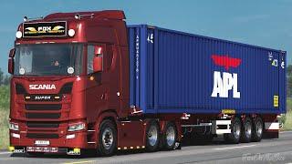 "[""euro truck simulator 2"", ""ets2"", ""ets2 mods"", ""euro truck sim 2 mods"", ""euro truck simulator"", ""ets2 scania v8 sound mod"", ""ets2 scania tuning mod"", ""ets2 scania tuning"", ""ets2 1.38 sound mods"", ""ets2 scania stock v8 sound mod"", ""ets 1.38"", ""ets2 1.38 mods"", ""ets2 scania v8"", ""ets2 rjl tuning"", ""ets2 tuning pack"", ""ets2 tuning mod"", ""ets2 1.39"", ""ets2 tuning mods"", ""ets2 rjl scania 1.38"", ""ets2 rjl scania 1.39"", ""ets2 scania tuning pack"", ""ets2 scania 4 series"", ""ets2 rjl r4"", ""ets2 scania v8 crackle"", ""scania v8""]"