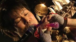 presented by 嘉寿-YoshI-×ベースオントップ梅田店 天Zeela祭 2018~冬...