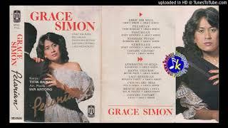 Grace Simon_Lihat Air Mata (1983) Full Album