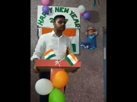 American AIEL Motivation By Abhai Sir