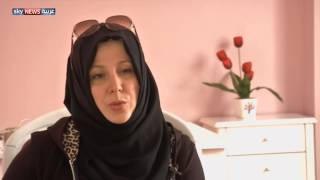 حالات الطلاق تفوق الزواج بتركيا