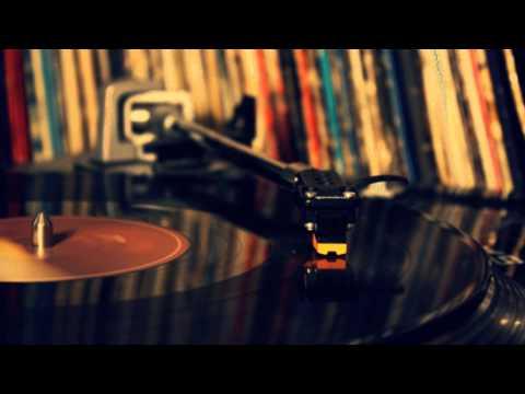 Depeche Mode - Lilian (Rock Version) www.depmode.com