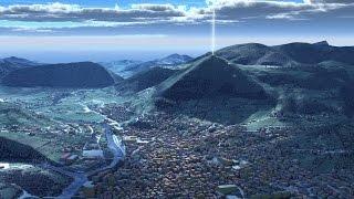 AdSuG.5 - Auf der Spur unserer Geschichte: Die Bosnischen Pyramiden