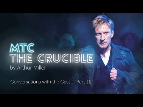Home - YEAR 11: THE CRUCIBLE - LibGuides at Melville Senior