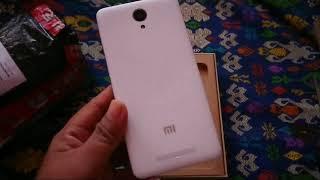 Cek Pasar Offline! Nemu Mi Note 10 Pro & Mate 30 Pro MURAH! #MarZoom 61.