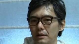 俳優の渡部篤郎さん(41)が、新作映画「コトバのない冬」で映画監督に...