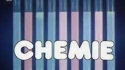 Grundlagen  der Chemie - Telekolleg Folge 01 bis 14