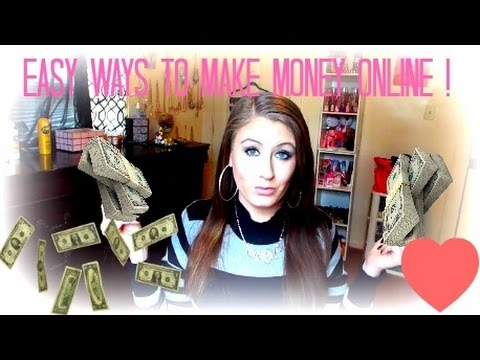 watch how to make money selling drugs online free