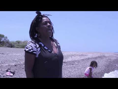 Meet Claudette Wilmot, Jamaica Game Grower