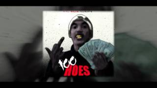 Mike Sherm - 100 Hoes