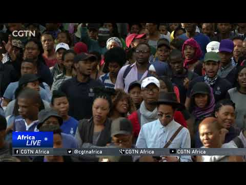 Free State Official Trailer (2016) from YouTube · Duration:  2 minutes 49 seconds
