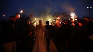 County Line Orchard Hobart Indiana Wedding Video