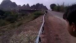 Best City Of Pakistan chinot