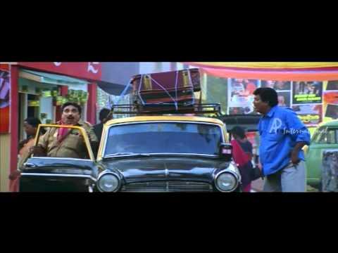 Malayalam Movie | Pulival Kalyanam Malayalam Movie | Cochin Haneefa | Salim Kumar | Comedy Scene