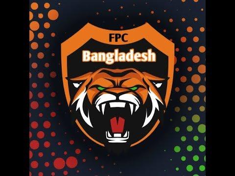 Clash of Clans CWL Week 2: Bangladesh vs Reddit Templars