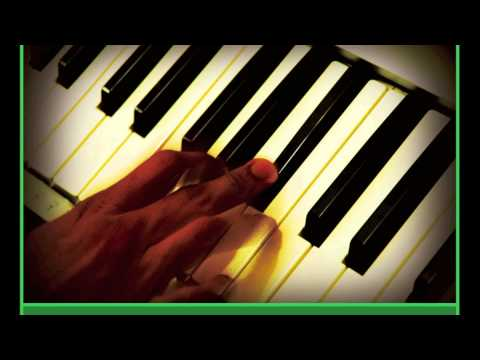 Take Rest in Me (Db) Deitrick Haddon Piano Play-Along Track