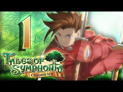 Tales Of Symphonia Casino Cheat