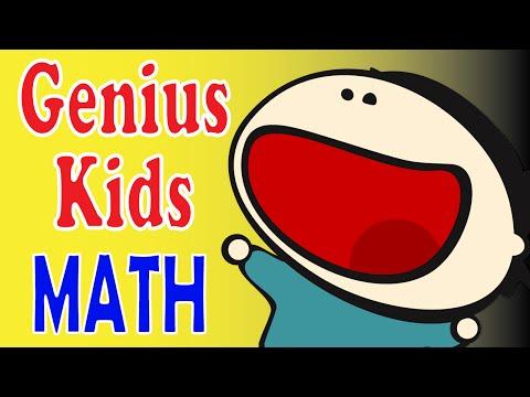 สอนบวกเลข สอนลบเลข 1-10 | สอนเด็กเล็ก เด็กอนุบาล บวกเลข ลบเลข ภาษาอังกฤษ