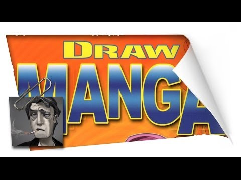 draw-manga-for-kids
