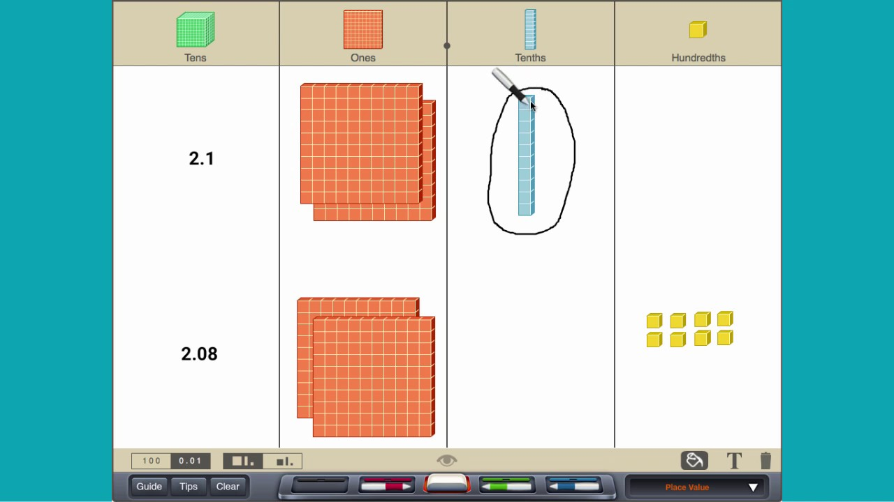 custom graph paper generator To get your printable graph paper, you'll need to click on the category and then the link to the graph paper generator make your own custom wine labels for free.
