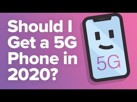 should-i-get-a-5g-phone-in-2020?-here's-the-truth!