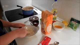 Veal Stew | Kalbfleisch-eintopf | 仔牛肉のシチュー | Teleća čorba