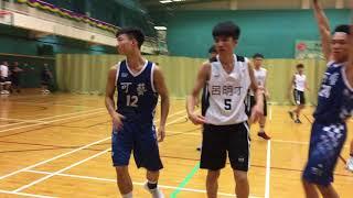 Publication Date: 2017-11-06 | Video Title: 呂明才VS可藝 9   2017/11/6