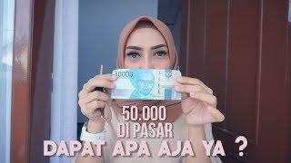 TUDUNG SAJI MAMA LITA - 3.500 + 3.000 + 1.000 = 11.500 ????