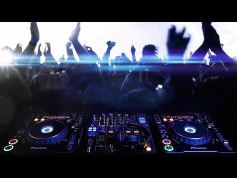 Armand Van Helden vs. Marco Van Bassken vs. Serebro - I Want Your Mama (DJ Kirillich Mashup)
