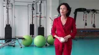 Лариса Парфенова