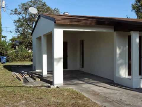 Miami Gardens Home FOR SALE by OWNER