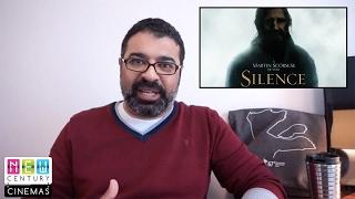 Silence مراجعة بالعربي | فيلم جامد