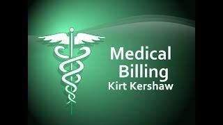 2 role and user setup - medical billing