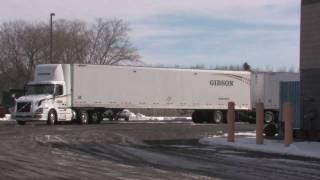 Transportation Matters LCV part 2