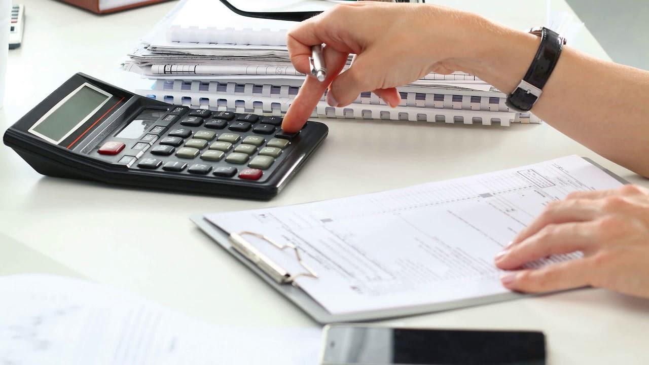 Для чего нужны акты сверки с контрагентами, с поставщиками, взаимных расчетов в бухгалтерии