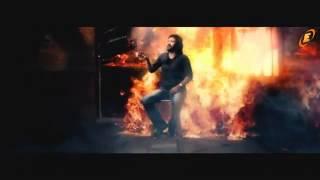 Ayemath Adaren(Penena Nopenena Duraka Indan) Official HD Video - Athma Liyanage