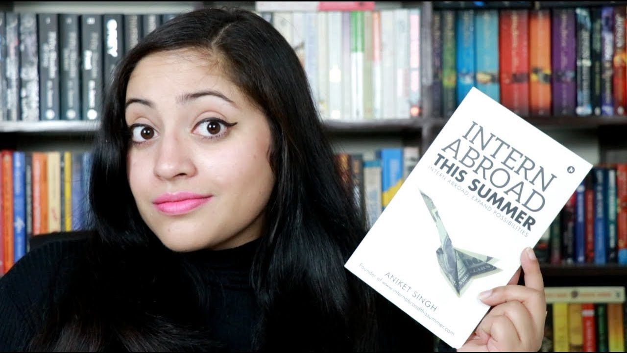 Teen ink book reviews teen