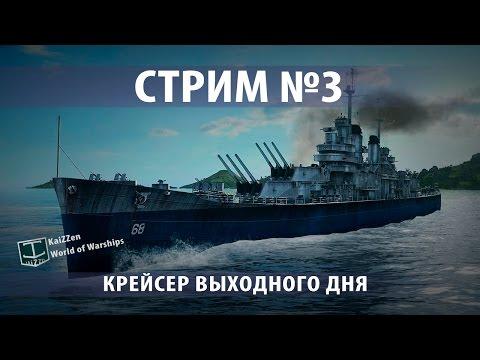 Советские фильмы о войне - смотреть онлайн, фильмы онлайн
