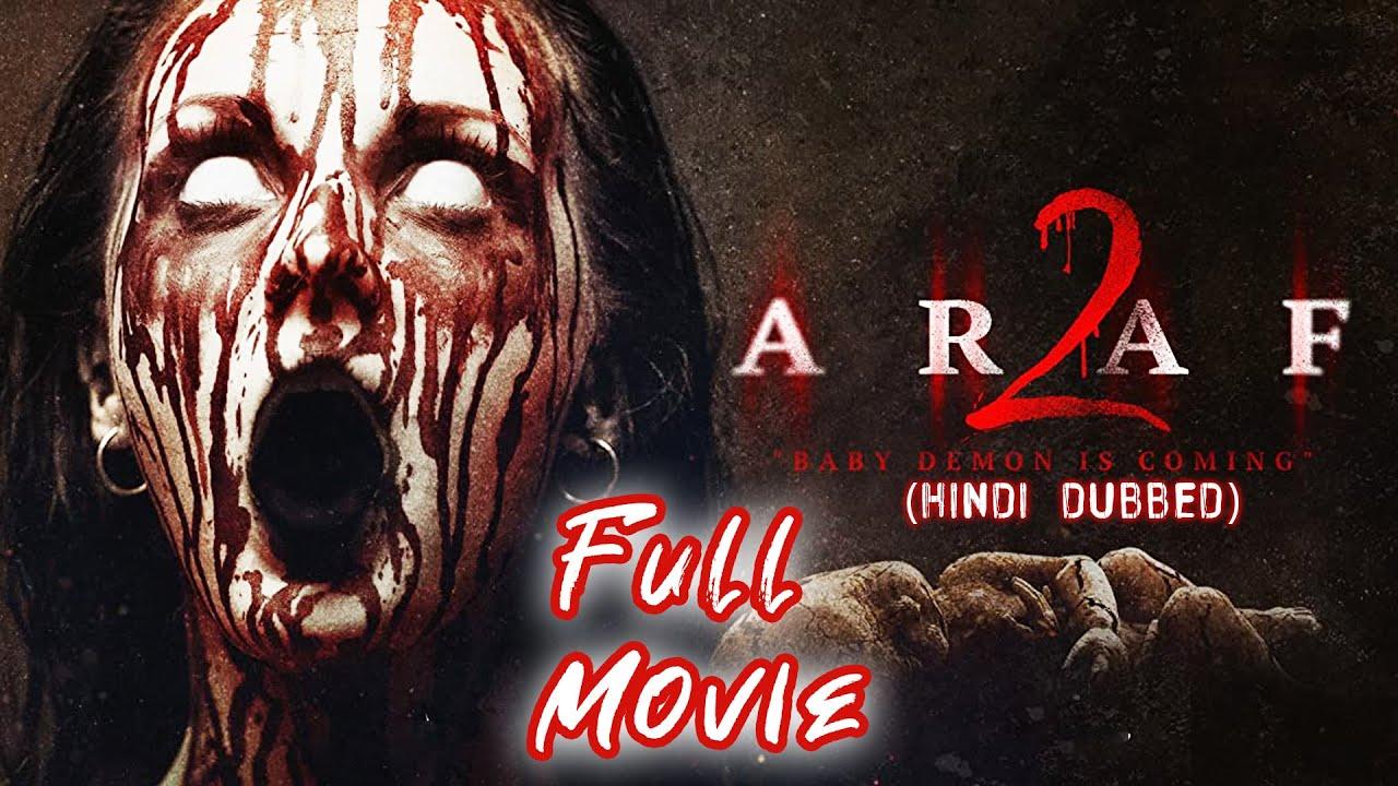 Download Araf 2 (Hindi Dubbed)   Turkish Horror   Emre Kizilirmak   Cevahir Turan   Kaan Songun
