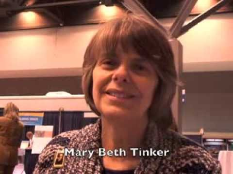 Mary Beth Tinker (2013) on Tinker Supreme Court Case