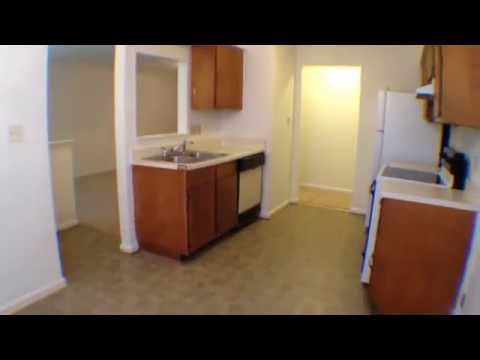Virginia Beach Property Management 1062 Thompkins Lane Real Property Management Hampton Roads