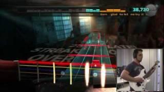 Videoanálise - Rocksmith (PS3, Xbox 360, PC) - Baixaki Jogos
