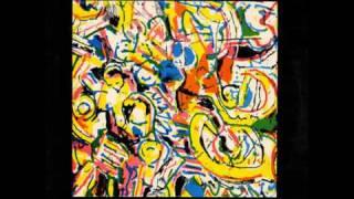 Glaxo Babies - Maximal Sexual Joy [1980]