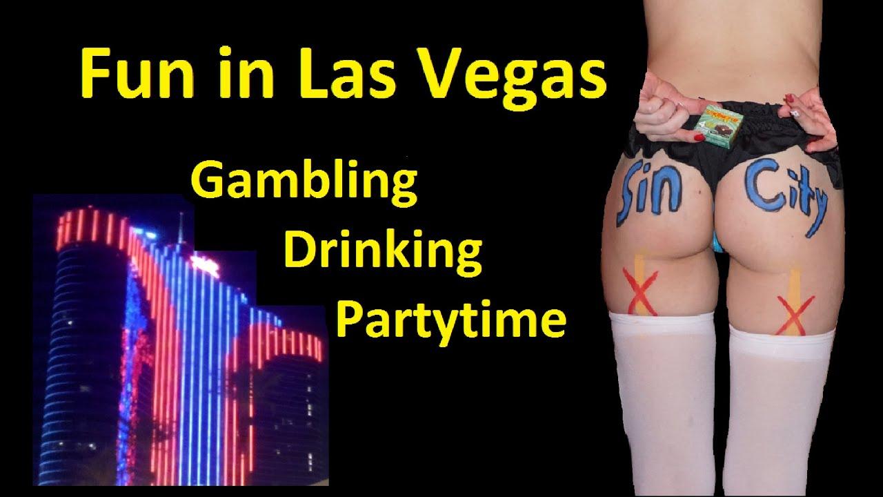 hotel casino arkansas louisana texas
