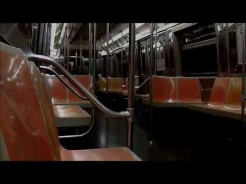 MTA,  D New York City Subway-Norwood-205 Street  to Coney Is