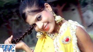 भौजी तोर छोटकी बहिनिया भावतिया रे - Maza Liha Raat Me - Rakesh Madhur - Bhojpuri Hit Songs 2016