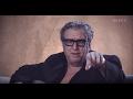 Backspin Steve Jones On The Great Rock N Roll Swindle mp3
